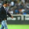 パレンシア監督、PUMASの監督を辞任:エヘアがチームを率いることに