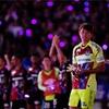【ガンバ30周年】ポジション別ベスト5!ガンバ大阪歴代選手ランキング【GK編&名監督編】