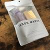 【商品紹介③】スニーカー好き御用達!!「JASON MARKK シューケアセット」