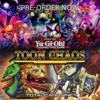 【遊戯王 海外】新規ボックス「Toon Chaos」が登場!トゥーン開闢が6月到来!?【ゴシップ・フラゲ情報】