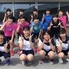 いろんな思いの…開幕戦の三重県高等学校卓球選手兼三重県高等学校体育大会卓球競技