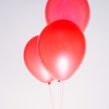 8w6d 絨毛膜化血腫による大量出血と子宮頸管無力症のうたがい