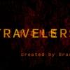 ドラマ『Travelers / トラベラーズ』 シーズン1の感想&レビューと評価【Netflixオリジナル海外ドラマ】