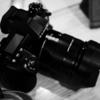 カメラ雑感 ~ LUMIXはファームウェアアップデートの夢を見るか