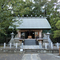 久本神社(川崎市/溝の口)の御朱印と見どころ