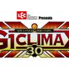俺的「G1 CLIMAX30」優勝予想