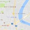 真夜中のプリンスロケ地⑩東京その他エリア