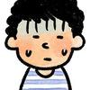 【カレーと熱は繰り返す】熱せん妄でびっくりした話
