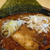 【オススメ5店】多摩センター・南大沢(東京)にある餃子が人気のお店