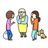 日本版「イクメン・カジメン」の夜明け:男が家庭に定着するまでの歴史