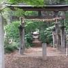 [地域][歴史] 平将門(1)−5 ゆかりの坂東、取手と岩井探訪