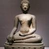 アジアギャラリー@東京国立博物館 東洋館