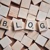 ブログを始めて2年!毎日書き続けることができた理由を考察