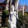 埼玉県のここにしかない魅力#32蕨市