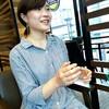 【女子大生レポ】宮崎でシェアハウスをオープンする上野さんを取材してきた【クラウドファンディング】