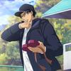 【テニプリ】真田は逆プロポーズされたらどんな反応が返ってくるんだろうか  【妄想】