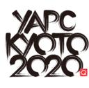 YAPC::Japan 運営ブログ