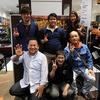 【ライブコンテスト】1/29 「第3回アコパラ合同予選大会」イベントレポート