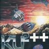 今Ku2++(クウツープラスプラス)というゲームにとんでもないことが起こっている?