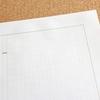 読書感想文の書き方を教えるべきか(絵画教室の話)