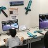 秋葉原でキッズ向けPC組み立て教室+マイクラプログラミング講座+ゾンビ100体チャレンジ