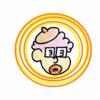 【no.13】お絵描きコンテンツ!〜コピーライター〜