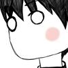 カレーライス(作詞 作曲、僕♪)