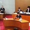 【12/11(月)再開3日目】岐阜市議会において、本会議質問&答弁をしていただきました!