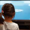 子供に良い影響を与える効果的なテレビの使い方はこれ!観せる際に注意するポイントをまとめてみました