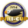 【最高記録更新】オンラインごみ拾い大会PIRI-CUP2014で拾われたゴミの数は237,630個!