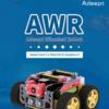 AWRへのROSインストールにチャレンジ中です。