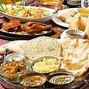 【オススメ5店】高田馬場(東京)にあるインド料理が人気のお店