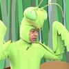 みなみの99.9の深山先生と佐田先生萌えるぜ!