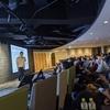 第4回 Google Cloud INSIDE Digital に登壇しました。「ショッピングサイトにおける商品画像への Could Vision API の活用」
