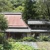 懐かしい和子の故郷-1・・・