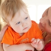 「赤ちゃんの好きな色・苦手な色」株式会社ピジョンさんのサイトでの育児コラムのご紹介です!