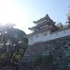 津城 続日本100名城スタンプラリー第四十一回