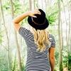 満席■❤︎不安と向き合い♣︎ジャッジをやめて♦︎勇気を出して♠︎未来を変えるセミナー
