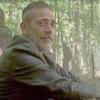 ウォーキング・デッドシーズン10第6話のネタバレ感想  ニーガンは何を企んでいる?