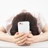 マンツーマンレッスン中の携帯電話の扱い方について