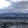 さぁ、今週は堺での昇格に気を良くしての、徳島 阿波シクロクロス への遠征ですよ。
