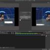 mac から cluster イベントを YouTube Live 配信する際の設定メモ