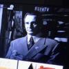 Amazon Echo から FireTV を音声で操作する「アレクサ、映画 シンドラーのリスト を観せて」
