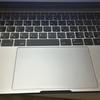 新型MacBook Pro開封の儀、そして数日間使った感想とレビュー!今買うなら新型MacBook Proなのか?