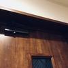 玄関ドアの故障と修理