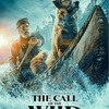 野性の呼び声 原題_The Call of the Wild