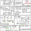 簿記きほんのき95【仕訳】法人税等と中間申告と納付