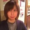【アクロバティック  サウナ】極楽湯【解説付き】