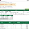 本日の株式トレード報告R2,12,02