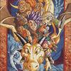 【レトロゲームの話】『ドラゴンクエストVI 幻の大地』は、自分探しがテーマだけど、本当の自分を見つけてからがキツイという話。